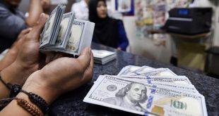 قیمت دلار و طلا و نرخ ارز امروز سه شنبه 1 خرداد 97