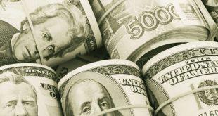 قیمت دلار و طلا و نرخ ارز شنبه 5 خرداد