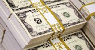 قیمت دلار و طلا و نرخ ارز امروز 26 اردیبهشت 97