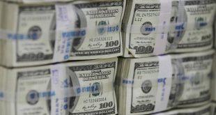 قیمت دلار و نرخ ارز امروز 23 اردیبهشت 97