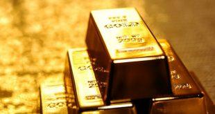 قیمت طلا امروز شنبه 29 اردیبهشت 97