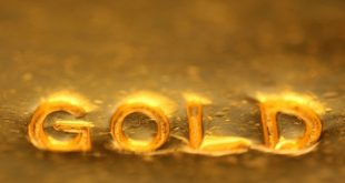 قیمت طلا و سکه سه شنبه 1 خرداد 97