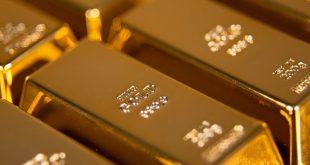 قیمت طلا 1 خرداد 97