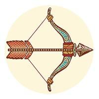 فال آذر - فال روزانه حافظ اختصاصی امروز یکشنبه 12 خرداد 98