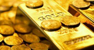5 مهر 97 قیمت سکه و طلا
