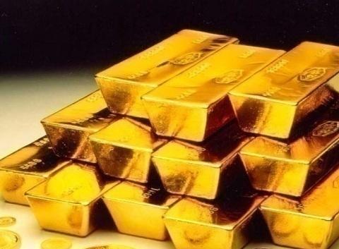 قیمت طلا 5 بهمن 97