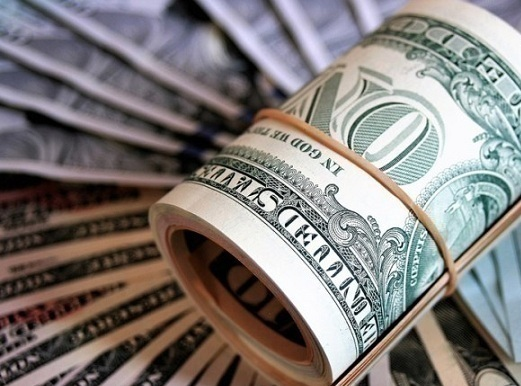 قیمت دلار 24 بهمن 97