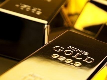 قیمت طلا 24 بهمن 97