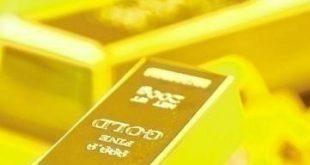 قیمت طلا 28 تیر 98