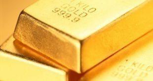 قیمت طلا 8 مرداد 98