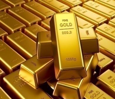قیمت طلا امروز ۱ خرداد ۹۸ چهارشنبه ۱۳۹۸/۳/۱   طلا ۱ خرداد ۹۸
