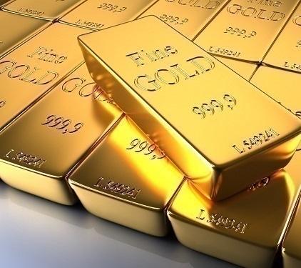 قیمت طلا امروز ۲۷ اردیبهشت ۹۸ جمعه ۱۳۹۸/۲/۲۷ | طلا ۲۷ اردیبهشت ۹۸