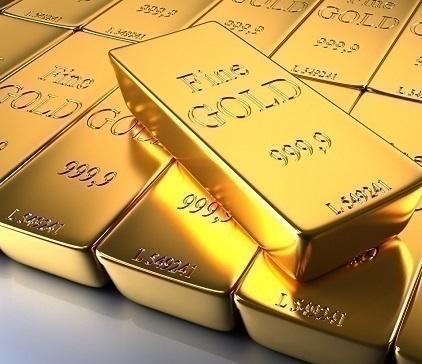 قیمت طلا امروز ۲۹ اردیبهشت ۹۸ یکشنبه ۱۳۹۸/۲/۲۹ | طلا ۲۹ اردیبهشت ۹۸