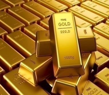 قیمت طلا امروز ۳ خرداد ۹۸ جمعه ۱۳۹۸/۳/۳ | طلا ۳ خرداد ۹۸
