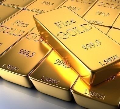 قیمت طلا ۳ خرداد ۱۳۹۸   قیمت طلا امروز ۳ خرداد ۹۸
