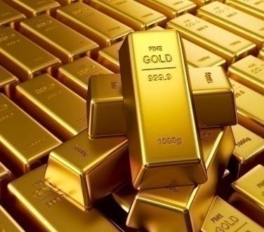 قیمت طلا ۴ خرداد ۱۳۹۸ | قیمت طلا امروز ۴ خرداد ۹۸