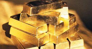 قیمت روز سکه و طلا 28 تیر 98