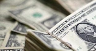 قیمت دلار امروز 8 مرداد 98