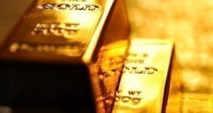 قیمت روز سکه و طلا 7 مرداد 98