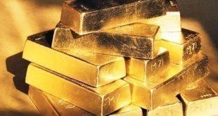 قیمت روز سکه و طلا 8 مرداد 98