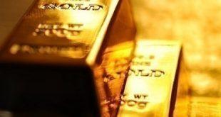 قیمت طلا امروز 29 تیر 98
