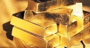 قیمت طلا امروز 8 مرداد 98