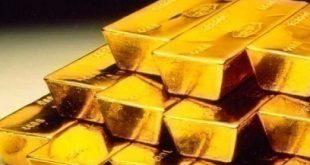 قیمت طلا امروز 9 مرداد 98