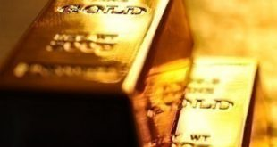 قیمت طلا 13 آبان 98