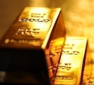 قیمت طلا ۱۳ آبان ۹۸ | قیمت سکه ۱۳ آبان ۹۸ | سکه و طلا ۱۳۹۸/۸/۱۳
