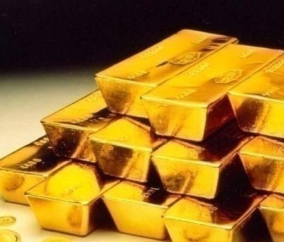 قیمت طلا ۱۳ مرداد ۱۳۹۸ | قیمت طلا امروز ۱۳ مرداد ۹۸