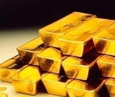 قیمت طلا ۱۵ مرداد ۱۳۹۸ | قیمت طلا امروز ۱۵ مرداد ۹۸