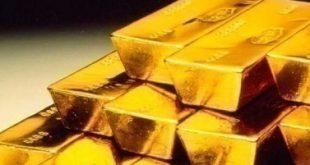 قیمت طلا 16 آبان 98