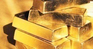 قیمت طلا 17 آبان 98
