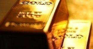 قیمت طلا 18 آبان 98
