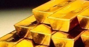قیمت طلا 19 آبان 98