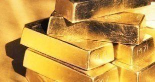 قیمت طلا 20 آبان 98