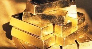 قیمت طلا 29 تیر 1398