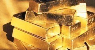 قیمت طلا 4 آبان 98