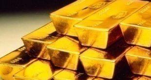 قیمت طلا 5 آبان 98