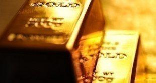 قیمت طلا 8 مرداد 1398