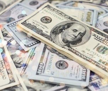 قیمت دلار امروز 9 شهریور 98