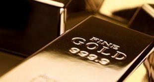 قیمت طلا امروز 27 مهر 98
