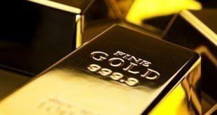 قیمت طلا 16 مهر 98