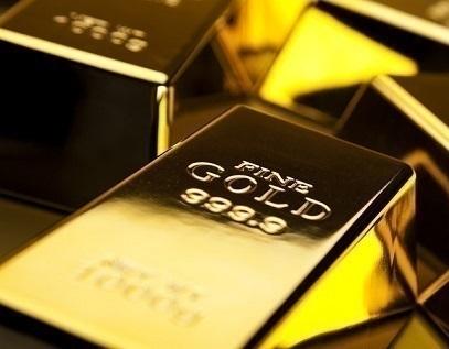 قیمت طلا ۱۶ مهر ۹۸ امروز سه شنبه ۹۸/۷/۱۶ | قیمت طلا | قیمت سکه