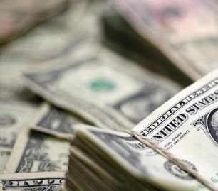 قیمت دلار و طلا 4 آذر 98