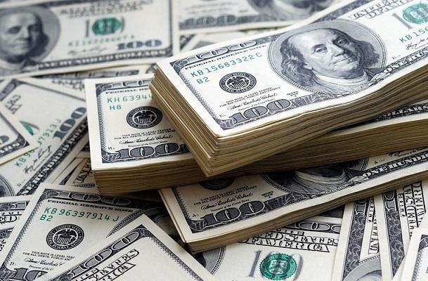 قیمت دلار ۱۶ آبان ۹۸ و نرخ ارز های آزاد امروز پنجشنبه ۹۸/۰۸/۱۶