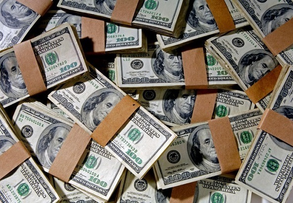 قیمت دلار ۱۸ آبان ۹۸ و نرخ ارز های آزاد امروز شنبه ۹۸/۰۸/۱۸