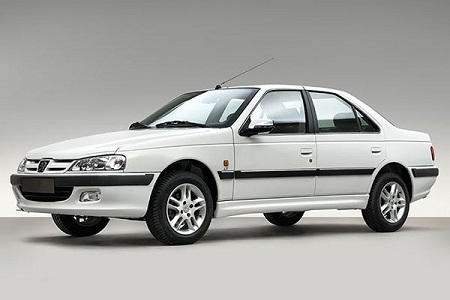 قیمت خودرو 22 دی 98