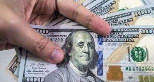 قیمت دلار 19 دی 98