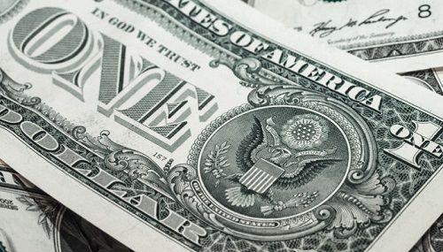 قیمت دلار 22 دی 98